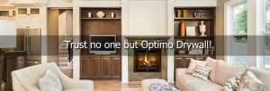 Optimo Drywall Ltd.